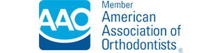 AAO Location O'Neill Orthodontics New Freedom, PA
