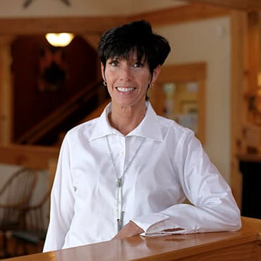 Karyn B O'Neill Orthodontics New Freedom, PA